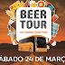 Excursão Cervejeira! Brewpoint, Antuérpia e Mr. Tugas