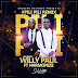 Download Willy paul ft Harmonize - Pili pili (Remix)