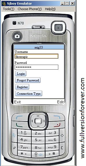 Phoneme for android | phoneme for windows ce, windows mobile and.