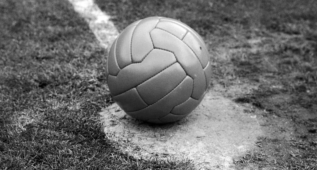 """Resultado de imagem para lenda urbana, futebol"""""""