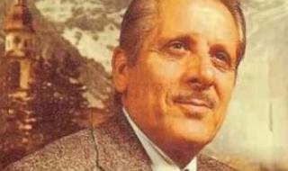 Πέθανε ο θρύλος του δημοτικού τραγουδιού, Δημήτρης Ζάχος