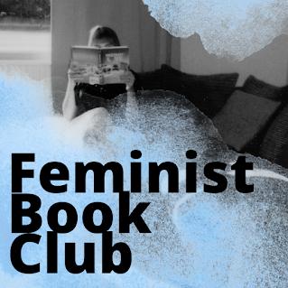 Der FEMINIST BOOK CLUB