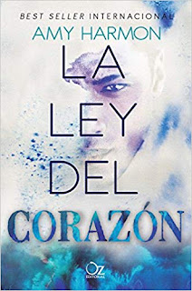 http://enmitiempolibro.blogspot.com/2018/03/resena-la-ley-del-corazon.html
