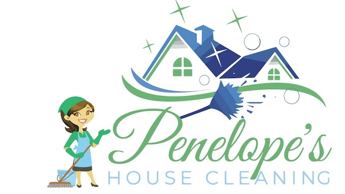 Covid cleaning | Penelope's House Cleaning