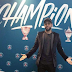 O Ντάνι Άλβες αποχαιρέτισε την Παρί Σεν Ζερμέν με μήνυμα στο Instagram