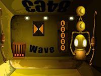 Games2Live - G2L Mina De …