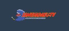 Cara Melewati Safelink di Samehadaku Update Terbaru