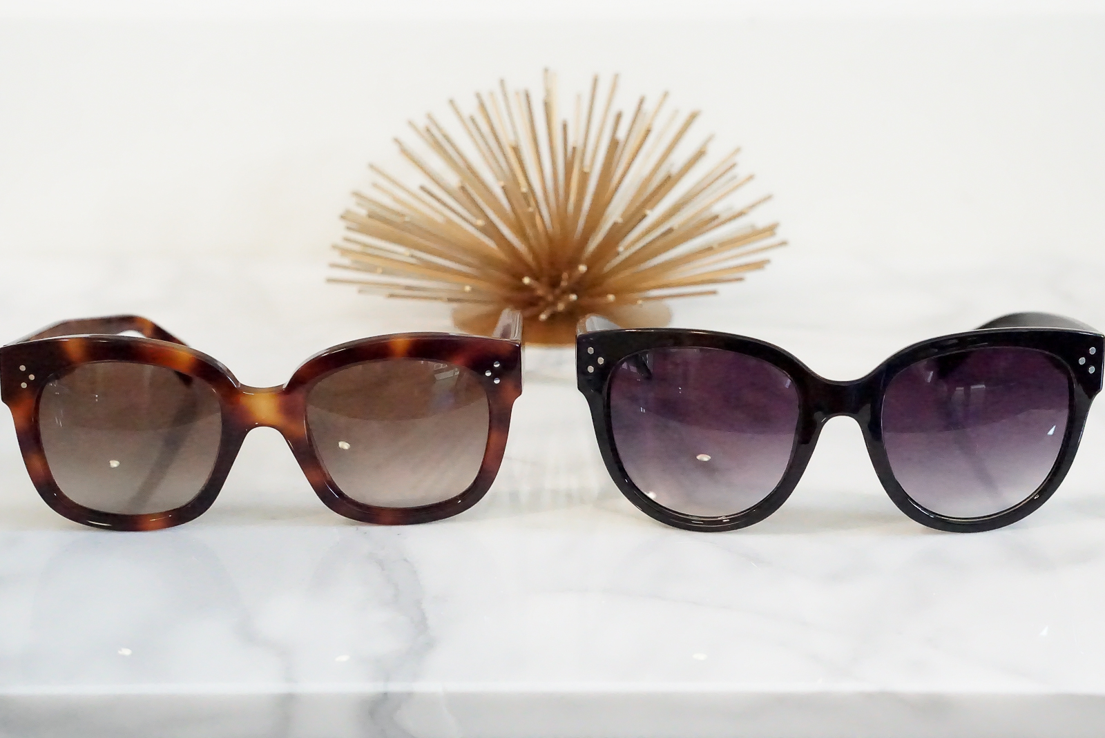 Celine Audrey Sunglasses, UV Zero sunglasses, Celine Audrey New, sunglasses similar to celine audrey, celine audrey sunglasses replica, celine audrey sunglasses dupe