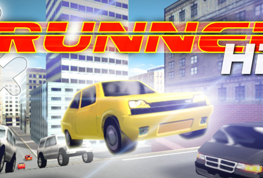 Play Free Online Action Games from AddictingGames.com!