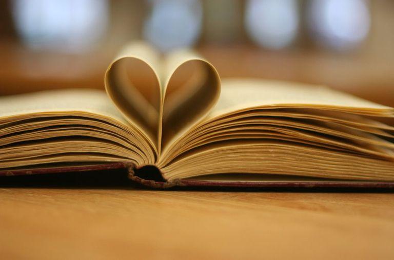 """قصة جميلة ومعبرة بعنوان """"عندما تعطي ستكون أكثر سعادةً من أن تأخذ"""""""