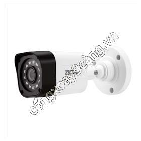 Camera HD Analog Zkteco BS-32B11M