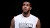 LaMarcus Aldridge's unfinished business in Brooklyn too tempting to pass up if medically cleared for NBA return