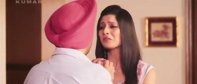 Single Resumable Download Link For Punjabi Movie Mere Yaar Kaminey (2014)
