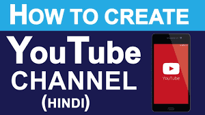 How to Change YouTube Channel Name in NEW YouTube Creat