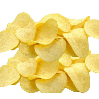 How to start Potato Chips making business plan