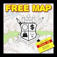 Free Map 002