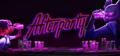 Afterparty-HOODLUM