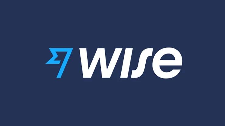 Компания Wise планирует выйти на биржу в Лондоне через прямой листинг