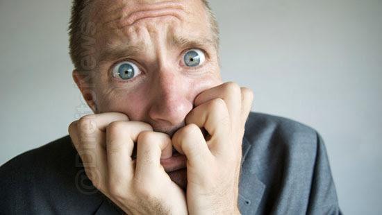 32 maiores medos advogados exercicio profissao