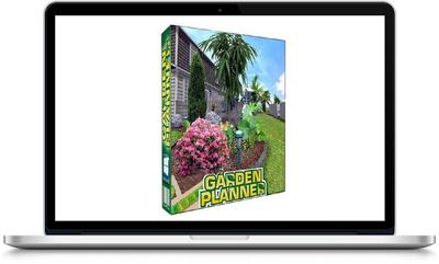 Artifact Interactive Garden Planner 3.7.21 Full Version