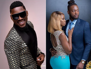 Tobi Talks About The Day He Saw Housemates Having Sex