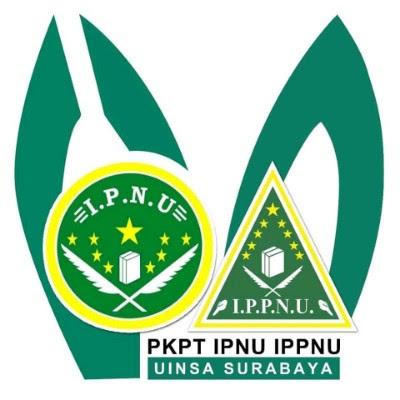 Logo Ippnu Terbaru 72