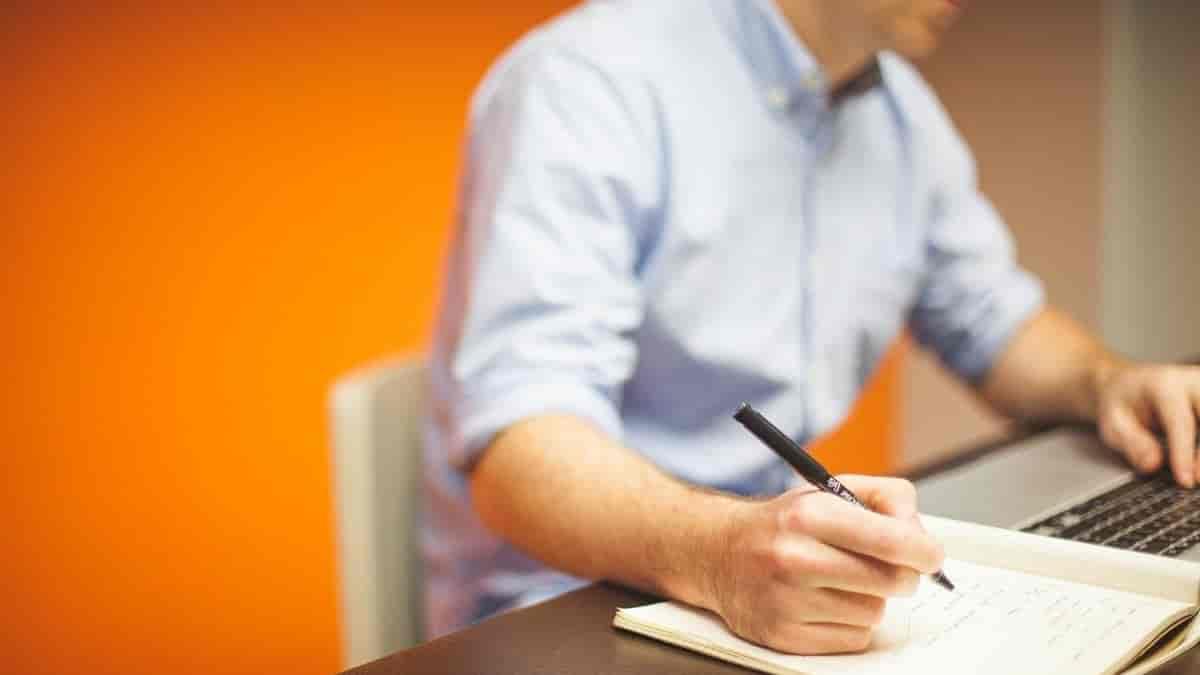 Excel para empresas entenda a importância