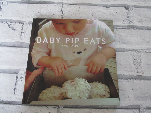 Baby pip eats supercharged food for kids books joanna victoria baby pip eats supercharged food for kids books forumfinder Choice Image