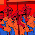 Hari Buru, RUU Perlindungan Pekerja Migran Indonesia Didesak