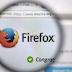 5 Alasan Mengapa Firefox Lebih Baik dan Banyak Pengguna dari Chrome