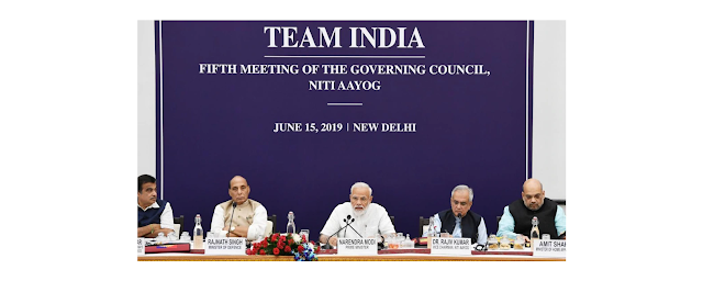 Fifth+Governing+Council+Meeting
