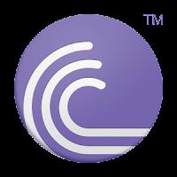 BitTorrent-Pro-v3.2-APK-Icon-www.apkfly.com