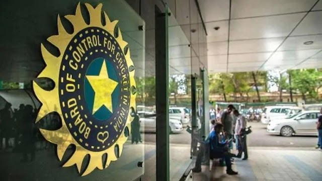 BCCI Apex Council meeting: Women's domestic season expected from March, fate of Ranji Trophy undecided