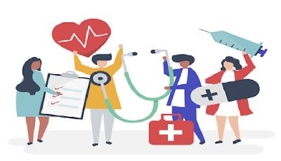 10 Mitos Seputar Kesehatan yang berada Di Dalam Masyarakat Indonesia