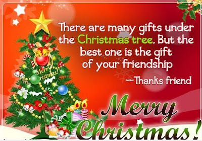 merry-christmas-message-special-friend