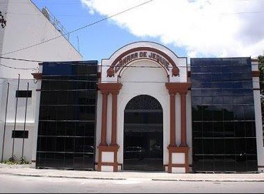 Jequié única cidade da Bahia que rejeita pedido do governador para antecipar feriados
