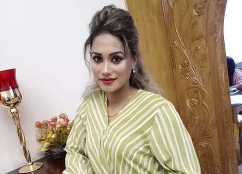 Jahanara Alam Bio, Profile, Stats, Husband, Age, IPL, Height, Weight