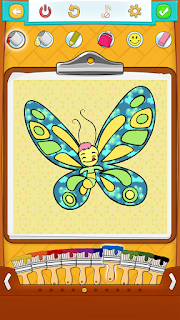 Butterfly%2BColoring%2BPages%2BWindows%2