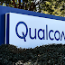 Qualcomm latest chip roadmap leaked, Qualcomm 5g? Check out here