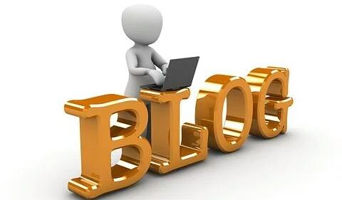 Mempromosikan Blog Anda
