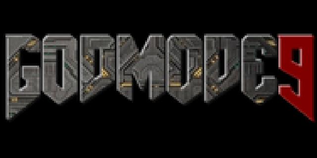 GodMode9 Usage