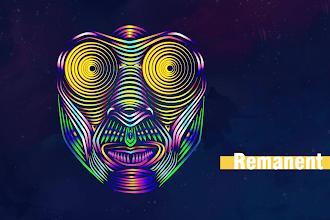 """""""Remanent muzyczny"""" – najczęściej słuchane przez Geek Kocha Najmocniej   PLAYLISTA"""