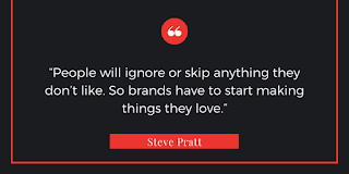 Great digital marketing quotes