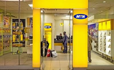 Covid-19 MTN free daily 10 sms