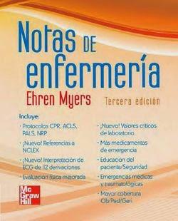 libro de enfermeria geriatría pdf gratis