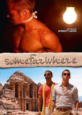 Somefarwhere (2011)