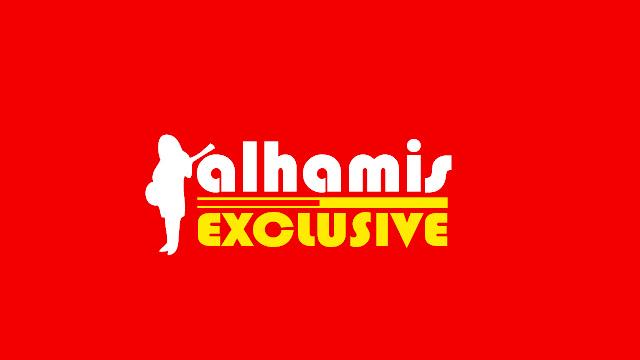 Ahamis Exclusive