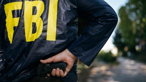 FBI: We have identified 29 who stormed the Capitol ... and we will punish them wherever they are