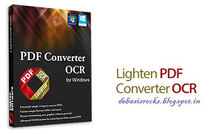Pdf To Word Converter Offline