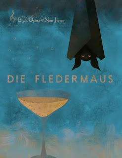 "nj arts maven: OPERA AUDITIONS for ""Die Fledermaus"" at LONJ"